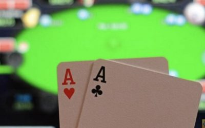 Play Poker Online – Learning the Intricacies