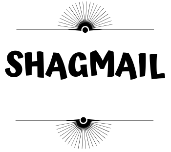 Shagmail